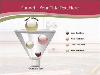 0000091883 PowerPoint Template - Slide 63