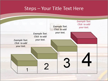 0000091883 PowerPoint Template - Slide 64