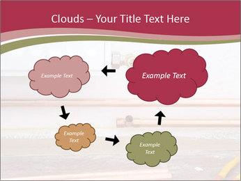 0000091883 PowerPoint Template - Slide 72