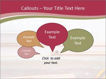 0000091883 PowerPoint Template - Slide 73