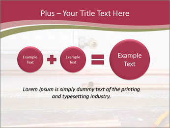 0000091883 PowerPoint Template - Slide 75