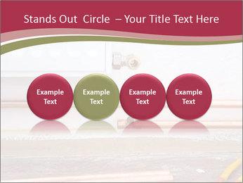 0000091883 PowerPoint Template - Slide 76