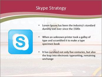 0000091883 PowerPoint Template - Slide 8