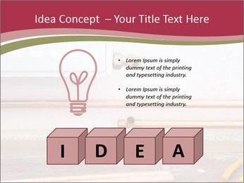 0000091883 PowerPoint Template - Slide 80