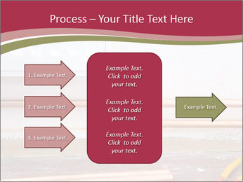 0000091883 PowerPoint Template - Slide 85