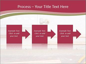 0000091883 PowerPoint Template - Slide 88