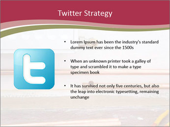 0000091883 PowerPoint Template - Slide 9