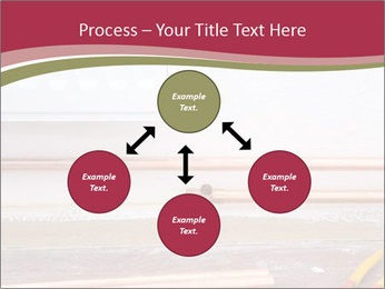 0000091883 PowerPoint Template - Slide 91