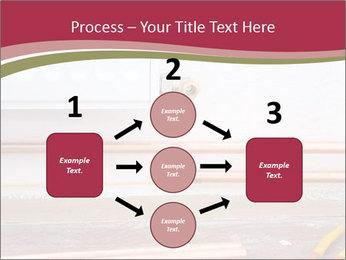 0000091883 PowerPoint Template - Slide 92