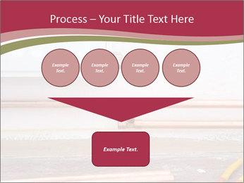 0000091883 PowerPoint Template - Slide 93