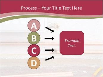 0000091883 PowerPoint Template - Slide 94