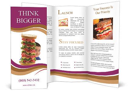 0000091884 Brochure Templates
