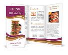 0000091884 Brochure Template