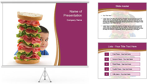 0000091884 PowerPoint Template