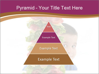 Big sandwich PowerPoint Templates - Slide 30