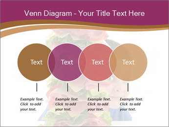Big sandwich PowerPoint Templates - Slide 32