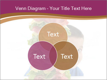 Big sandwich PowerPoint Templates - Slide 33