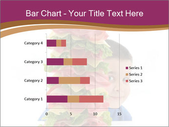 Big sandwich PowerPoint Templates - Slide 52