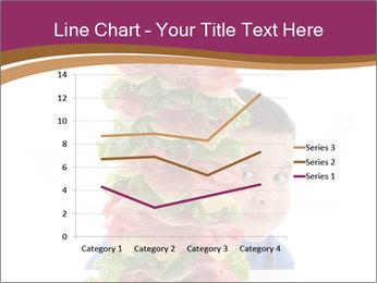 Big sandwich PowerPoint Template - Slide 54