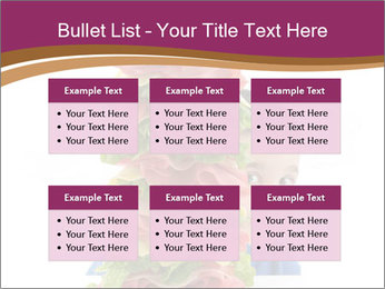 Big sandwich PowerPoint Templates - Slide 56