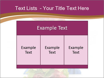 Big sandwich PowerPoint Templates - Slide 59