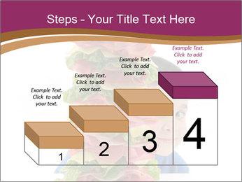 Big sandwich PowerPoint Template - Slide 64