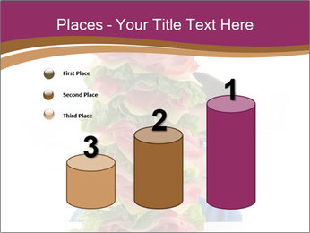 Big sandwich PowerPoint Templates - Slide 65