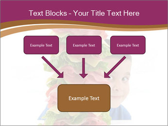Big sandwich PowerPoint Templates - Slide 70