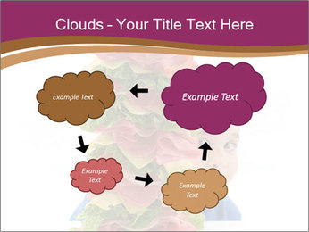 Big sandwich PowerPoint Template - Slide 72