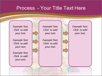 Big sandwich PowerPoint Templates - Slide 86
