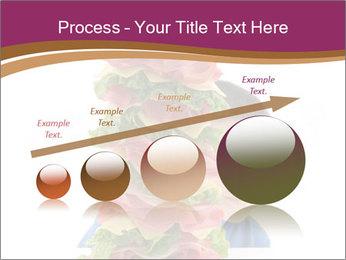 Big sandwich PowerPoint Template - Slide 87