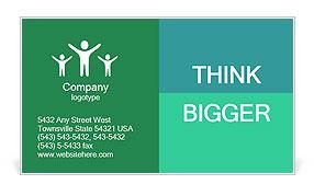 0000091886 Business Card Templates