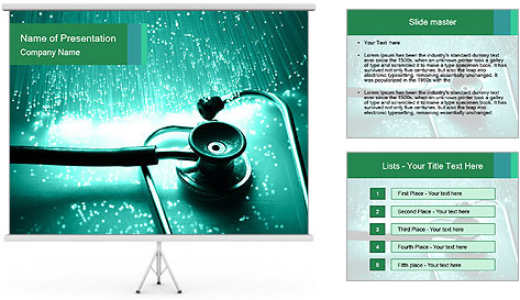 0000091886 PowerPoint Template