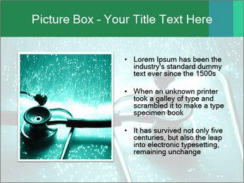 0000091886 PowerPoint Template - Slide 13