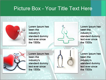 0000091886 PowerPoint Template - Slide 14