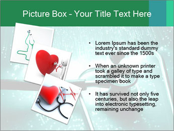 0000091886 PowerPoint Template - Slide 17