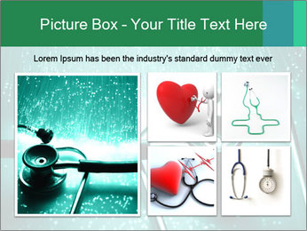 0000091886 PowerPoint Template - Slide 19
