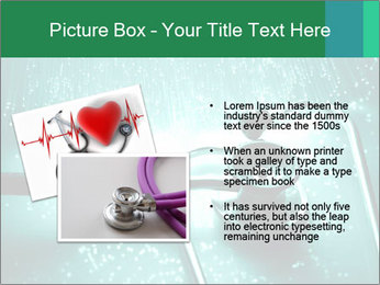 0000091886 PowerPoint Template - Slide 20