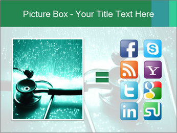 0000091886 PowerPoint Template - Slide 21
