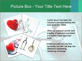 0000091886 PowerPoint Template - Slide 23