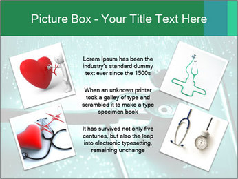 0000091886 PowerPoint Template - Slide 24