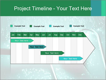 0000091886 PowerPoint Template - Slide 25