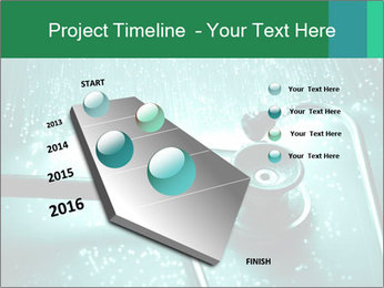 0000091886 PowerPoint Template - Slide 26
