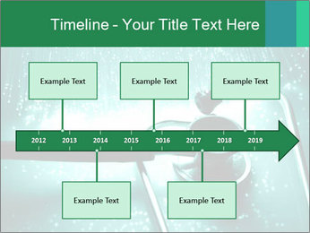 0000091886 PowerPoint Template - Slide 28