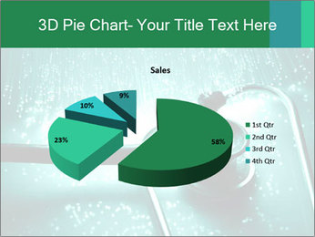 0000091886 PowerPoint Template - Slide 35