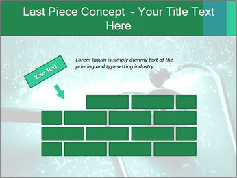 0000091886 PowerPoint Template - Slide 46