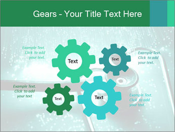 0000091886 PowerPoint Template - Slide 47