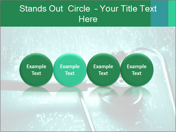 0000091886 PowerPoint Template - Slide 76