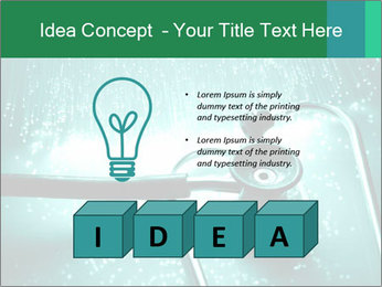0000091886 PowerPoint Template - Slide 80