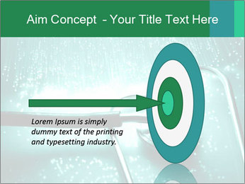 0000091886 PowerPoint Template - Slide 83